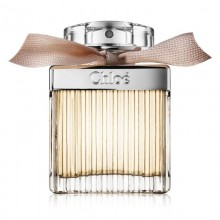 Chloe (W) Edp 75 Ml