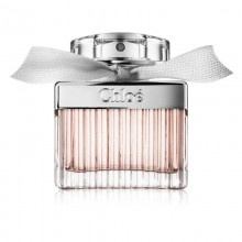 Chloe (W) Edt 50 Ml