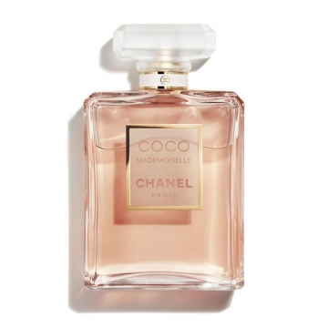 Chanel Coco Mademoiselle -...