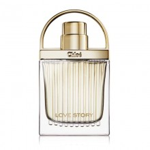 Chloe Love Story (W) Edp 20 Ml