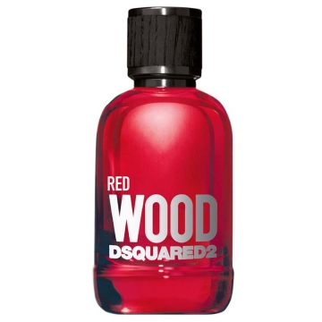 Dsquared2 Red Wood - Eau de...