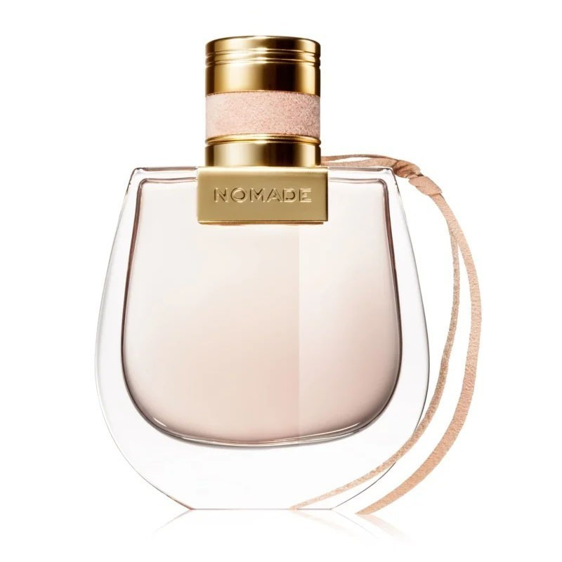 Chloe Nomade (W) Edp 75 Ml