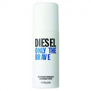 Diesel Only The Brave -...