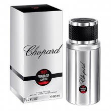 Chopard 1927 Vintage Edition (M) Edt 80 Ml