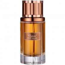 Chopard Amber Malaki (M) Edp 80 Ml