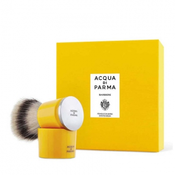 Acqua Di Parma Badger...