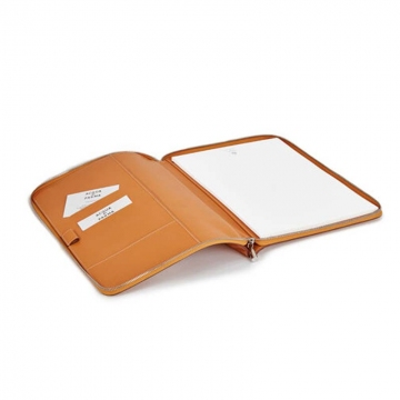 Acqua Di Parma Document Holder