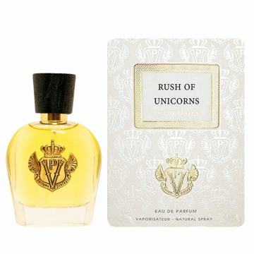 Pineapple Vintage Rush Of...