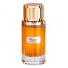 Chopard Oud Malaki (M) Edp 80 Ml