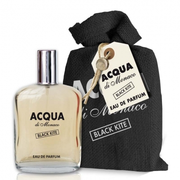 Acqua Di Monaco Black Kite...