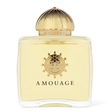 Amouage Beloved For Women -...