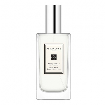 Jo Malone English Pear &...