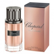Chopard Rose Malaki (M) Edp 80 Ml