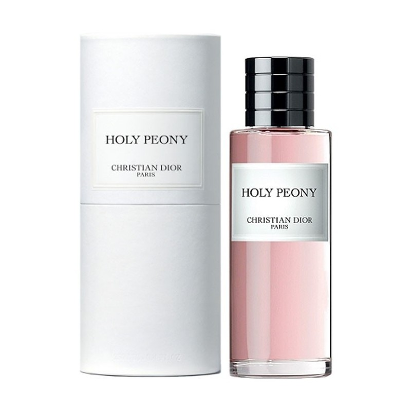 Christian Dior Holy Peony Edp 250 Ml