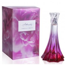 Christian Siriano Silhouette In Bloom (W) Edp 100 Ml