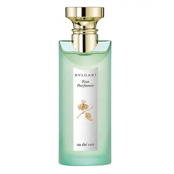 Bvlgari Eau Parfumee Au The...