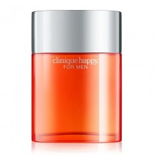 Clinique Happy (M) Cologne Edt 100 Ml