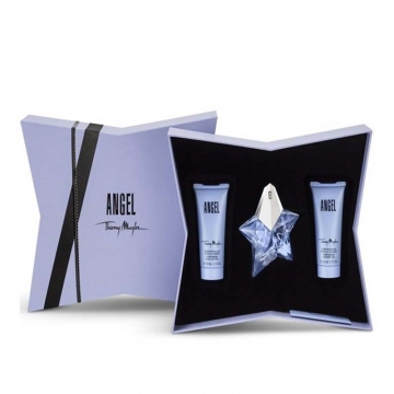 Theirry Mugler Angel - Eau...