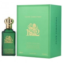 Clive Christian 1872 Fresh Citrus (W) Edp 50 Ml