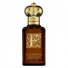 Clive Christian E Fresh Fougere (W) Edp 50 Ml