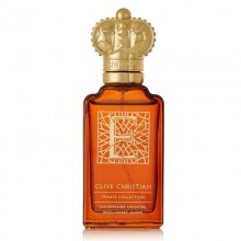 Clive Christian E Gourmande Oriental (M) Edp 50 Ml