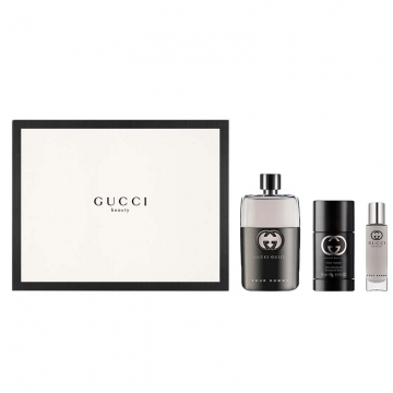 Gucci Guilty -Eau de...