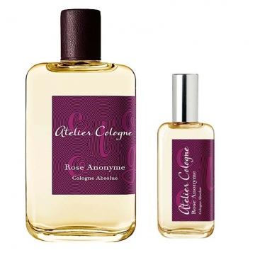 Atelier Cologne Rose...