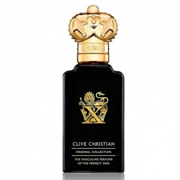 Clive Christian X For Men -...