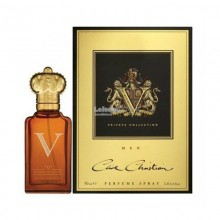Clive Christian V Private Collection (M) Edp 50 Ml
