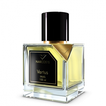 Vertus Narcos'is - Eau de...