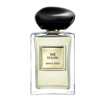 Giorgio Armani Prive The...