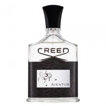 Creed Aventus (M) Edp 100 Ml