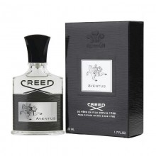 Creed Aventus (M) Edp 50 Ml