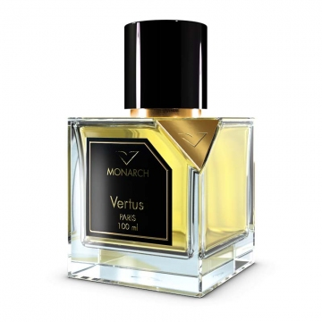 Vertus Monarch - Eau de...