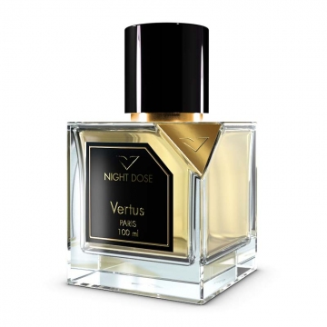 Vertus Night Dose - Eau de...