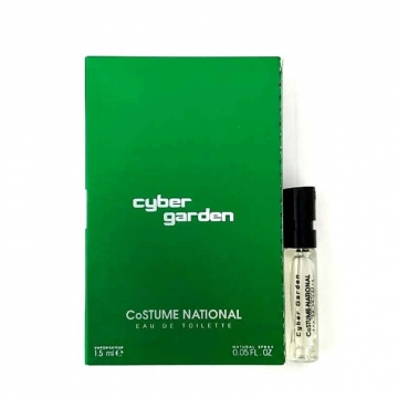 Costume National Cyber...