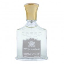 Creed Royal Mayfair Edp 75 Ml