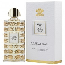 Creed Sublime Vanille Edp 75 Ml