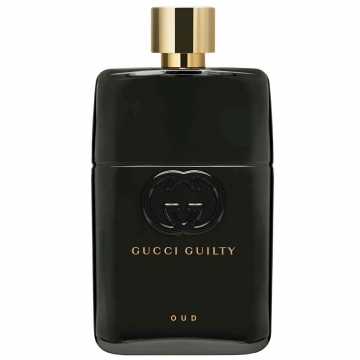 Gucci Guilty Oud - Eau de...