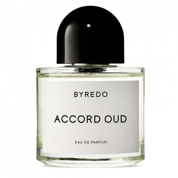 Byredo Accord Oud - Eau de...