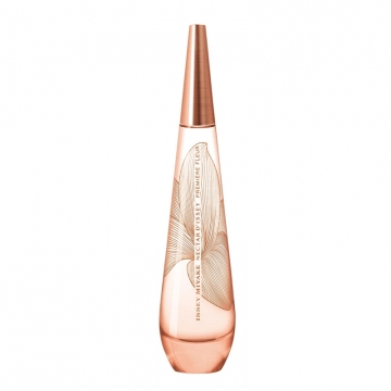 Issey Miyake Nectar D'issey...