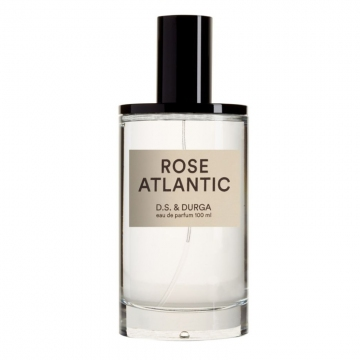 D.s & Durga Rose Atlantic -...