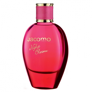 Jacomo Night Bloom - Eau de...