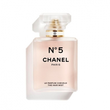 Chanel No.5 - Hair Mist, 35 ml