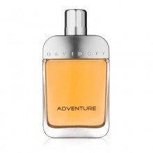 Davidoff Adventure (M) Edt 100 Ml