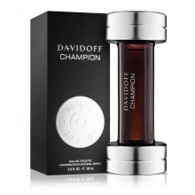 Davidoff Champion (M) Edt 90 Ml