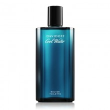Davidoff Cool Water (M) Edt 125 Ml