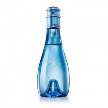 Davidoff Cool Water (W) Edt 100 Ml