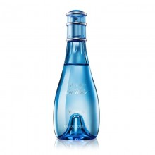 Davidoff Cool Water (W) Edt 50 Ml