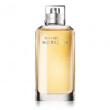 Davidoff Horizon (M) Edt 125 Ml